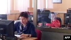 Projekt shkëmbimi gazetarësh Kosovë - Serbi