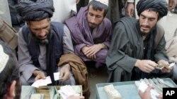 د هرات ولایت سوداگر او صنعتکاران د افغانیو پر وړاندې د بهرنیو اسعارو د ارزښت لوړیدل د افغانستان د اقتصادي ودې په زیان گڼي.