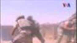 Afganistan'a Destek Sürecek
