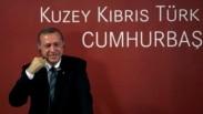 د ترکيې جمهور رئیس رجب طيب اردوغان (ارشیف)