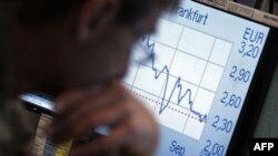 Küresel Ekonomiyle İlgili Veriler Kaygı Yaratıyor