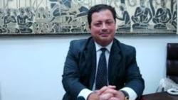 El Dr. Jorge Malena analiza la crisis de Corea del Norte