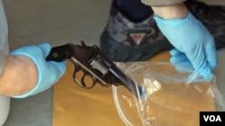El hecho de que las causas no sean sólo el narcotráfico o el crimen organizado, han encendido las alarmas.