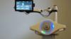 Quiz - Robot Helps Heal Human Muscle Damage