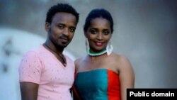 Abukaatoo: Hidhaa Baatilee Saddeetii Booda Artistoonni Oromoo Har'a Yeroo Jalqabaaf Mana Murtiitti Dhiyaatan