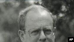 美国科学家联盟前任主席史东
