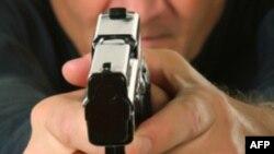 5 người thiệt mạng trong một vụ nổ súng tại Arizona