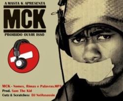 Mais concertos de MCK proíbidos - 2:05