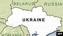 Ukrayna NATO-ya üzv olmayacaq