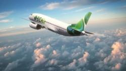 Le transport aérien en Afrique montre quelques signes de sa volonté de sortir de la zone de turbulence.