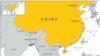 Provinsi Hainan di China akan jadi Pasar Bebas Pajak Terbesar di Dunia