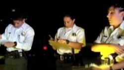 В Неваді опановують нові способи тренування поліцейських