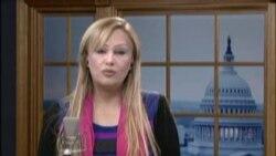Weşana Radyo-TV 22 meha 1, 2013