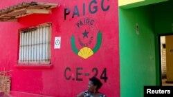 PAIGC não quer debater o OGE por não reconhecer o Governo