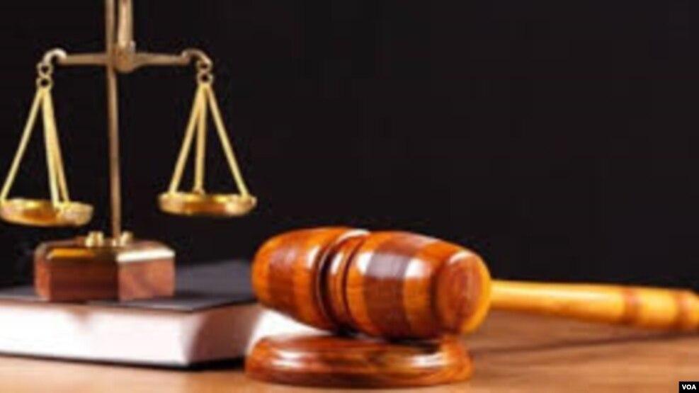 Rivlerësimi, dorëhiqen gjyqtarë e prokurorë