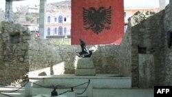 Memoriali i Skënderbeut në Lezhë tërheq vizitorë