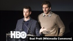 «دیوید بنیاف» و «دی بی وایس» به خاطر نحوه پایان سریال مورد انتقاد قرار گرفتند.