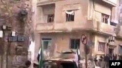 Suriyada iki bomba hücumu nəticəsində 44 adam həlak olub