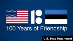 Estonian Independence