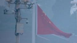 时事大家谈: 《中流》重出江湖,中共攀紧意识形态的稻草?