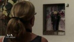 «Граунд-Зеро» - музей, который дает утешение и надежду