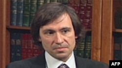 Prelec: Nema opasnosti od secesije Republike Srpske