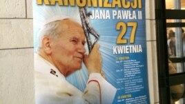 Papa Gjon Pali i Dytë dhe feja në Poloni