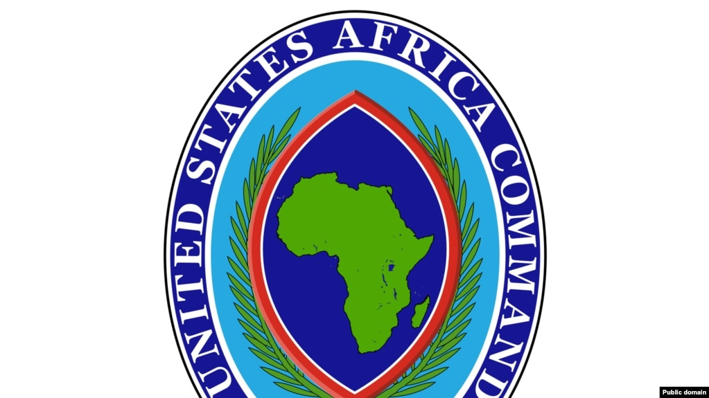 AFRICOM