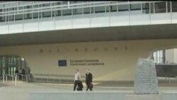 Evropska ekonomija: Politički dogovori dugo traju, rezultata nema