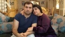 Rüfət Səfərov: Hakimiyyət mənə qarşı qəzəblidir