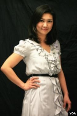 Juanita Wiratmaja