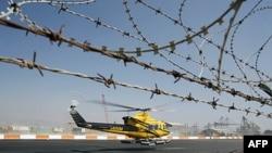 Kipr 1974 yildan beri grek va turk qismlariga bo'linib qolgan