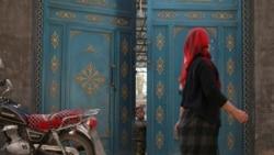 國際特赦組織:對新疆穆斯林大規模迫害構成危害人類罪