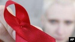 Светски ден на борба против ХИВ/СИДА: 14 нови случаи во Македонија