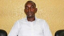 Jovens angolanos entre o desespero e a esperança de tempos melhores - 3:06