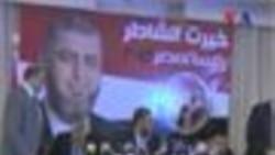 Mayıs'taki Cumhurbaşkanlığı Seçiminde Mısırlı Seçmenin İşi Zor