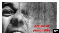 anti-social personality disorder