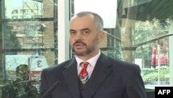 Opozita: Kaseta e Top Channel denoncoi të vërtetën e korrupsionit
