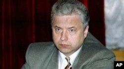 Николай Ковалев