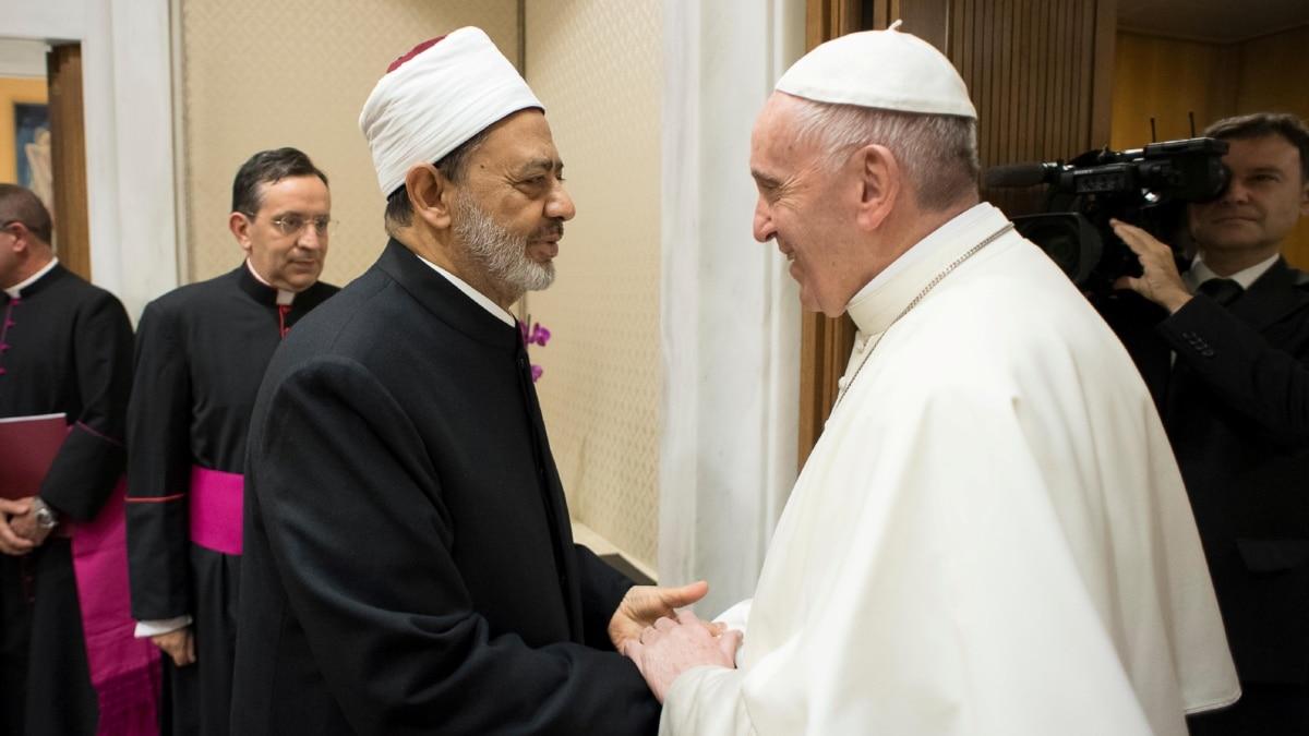 rencontre muslim allemagne)