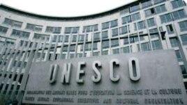 Kosova një hap më afër UNESCO-s