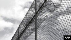 Türkiye - Yunanistan Sınırına Tel Örgü Çekilecek