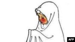 İranda şagirdlər icbari olaraq namaz qılacaq