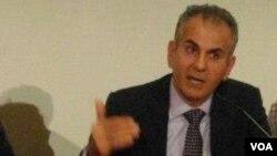 Dr.Rebwar Fatah