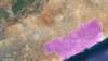 Xác định danh tính binh sĩ Mỹ tử trận ở Somalia
