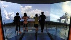 کشف ژن کلیدی انگیزه و علاقه به تحرک جسمی و ورزش