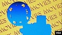La película lideró la taquilla en Argentina desde su estreno hace once semanas.