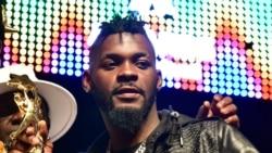 Cote D'Ivoire: DJ Arafat ka Djenadja be cea Abidjan dougou kono na la