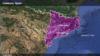 Tokoh Catalonia Serukan Gencatan Senjata dengan Spanyol