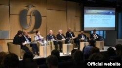 Premijeri regiona Zapadnog Balkana na samitu u Londonu (gov.me)